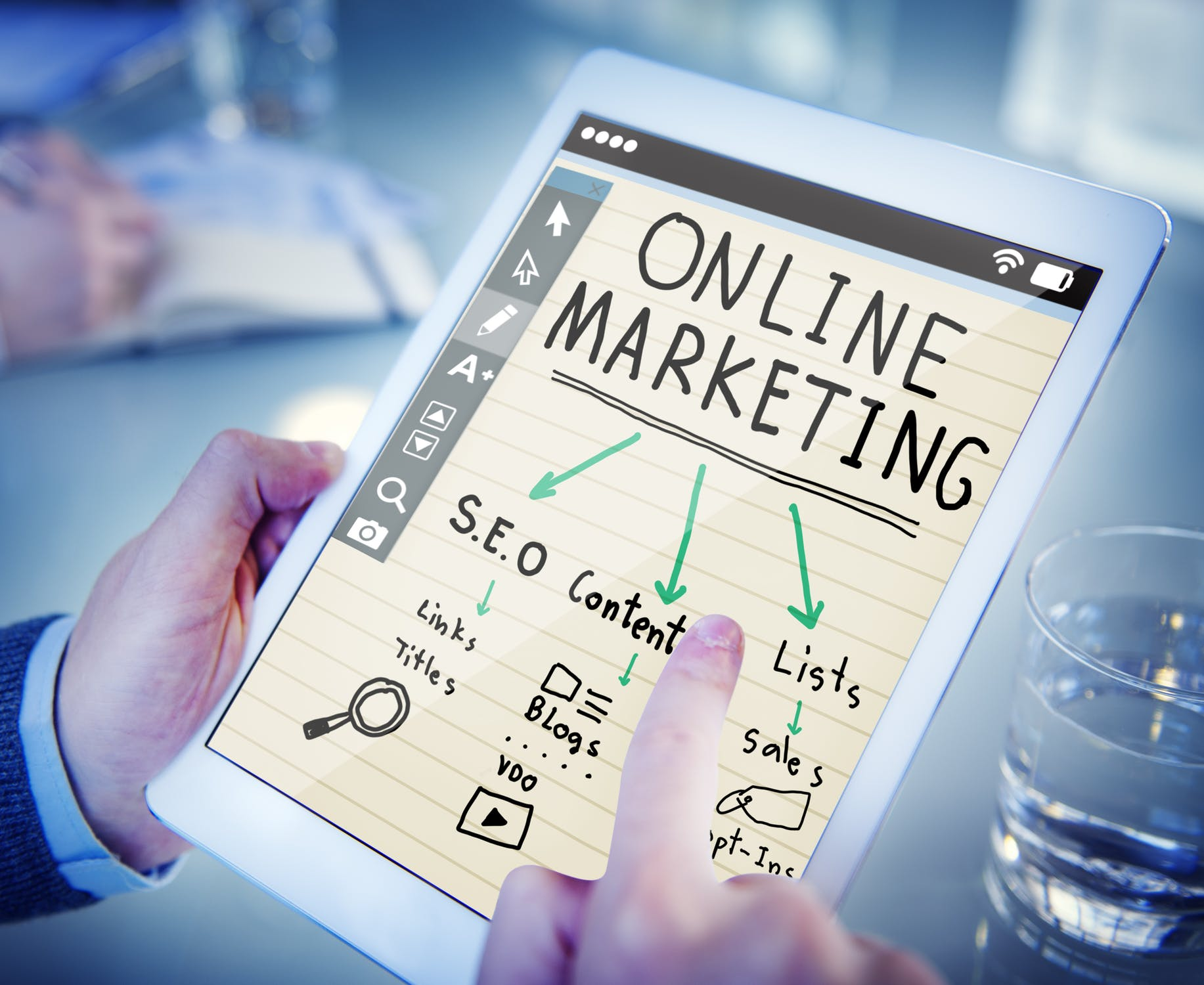 ky-nang-marketing