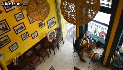 10-quan-cafe-dep-va-lang-man-nhat-ha-noi-nam-201915511653853