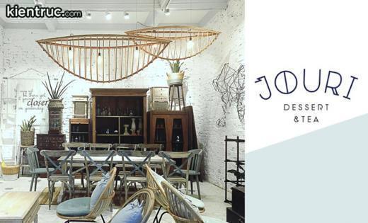 10-quan-cafe-dep-va-lang-man-nhat-ha-noi-nam-201915511653876