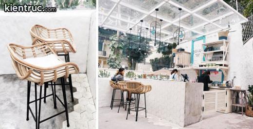 10-quan-cafe-dep-va-lang-man-nhat-ha-noi-nam-201915511653887