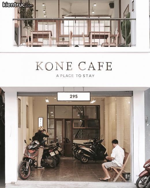 10-quan-cafe-dep-va-lang-man-nhat-ha-noi-nam-201915511654120