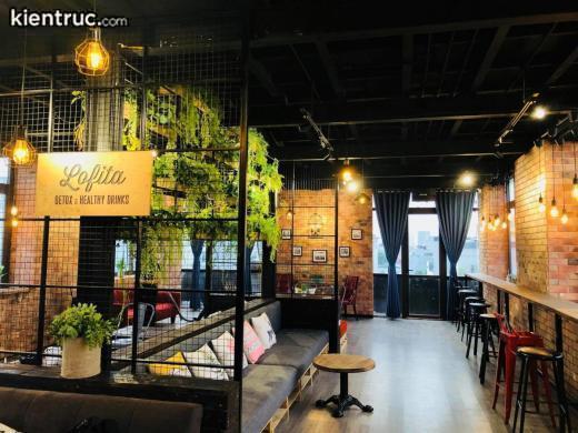 10-quan-cafe-dep-va-lang-man-nhat-ha-noi-nam-201915511654153