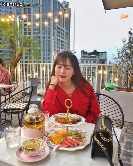 10-quan-cafe-dep-va-lang-man-nhat-ha-noi-nam-201915511654164