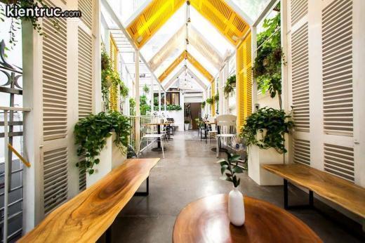 10-quan-cafe-dep-va-lang-man-nhat-ha-noi-nam-201915511654187