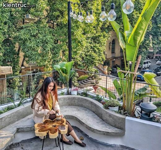 10-quan-cafe-dep-va-lang-man-nhat-ha-noi-nam-2019155116542212