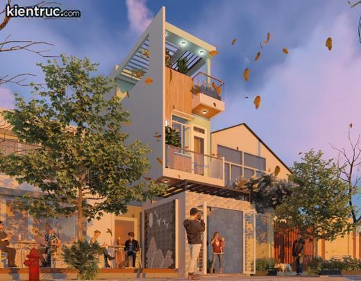 Xem tháng làm nhà là một phần việc trong tổ hợp các công việc cần thực hiện để chọn ra thời điểm xây dựng đẹp