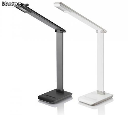 Đèn học LED Prism
