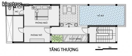 chiem-nguong-nhung-mau-nha-ong-dep-doc-la15680038239