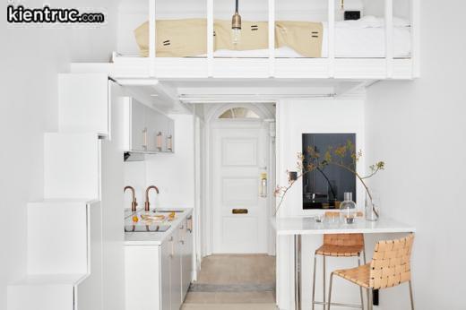 Hãy lựa chọn nội thất phù hợp với phong thuỷ và sự yêu thích của bạn.