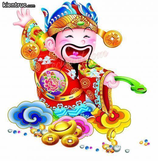 dieu-cam-ky-trong-dan-gian-12-dieu-khong-nen-khi-tang-qua15476935101