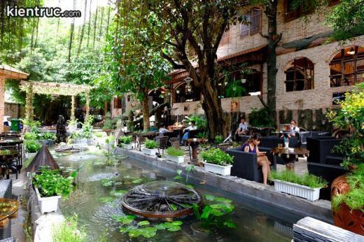 kham-pha-nhung-quan-cafe-co-thiet-ke-san-vuon-dep-va-khong-gian-yen-tinh15512479990