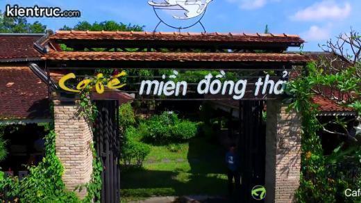 kham-pha-nhung-quan-cafe-co-thiet-ke-san-vuon-dep-va-khong-gian-yen-tinh15512480013
