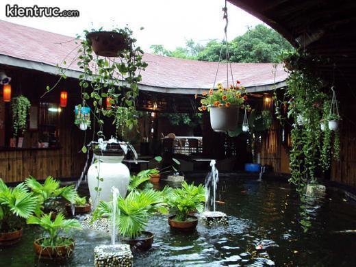 kham-pha-nhung-quan-cafe-co-thiet-ke-san-vuon-dep-va-khong-gian-yen-tinh15512480035