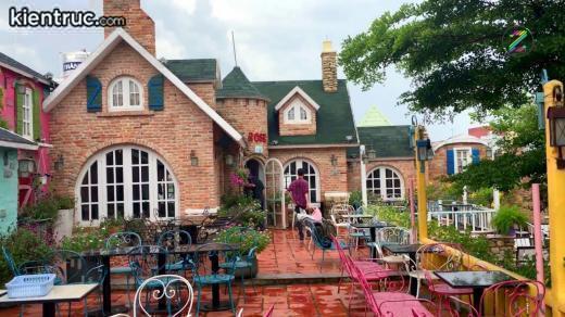 kham-pha-nhung-quan-cafe-co-thiet-ke-san-vuon-dep-va-khong-gian-yen-tinh15512480069