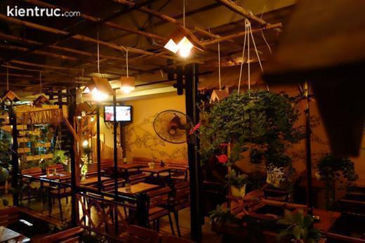 kham-pha-nhung-quan-cafe-co-thiet-ke-san-vuon-dep-va-khong-gian-yen-tinh155124800812