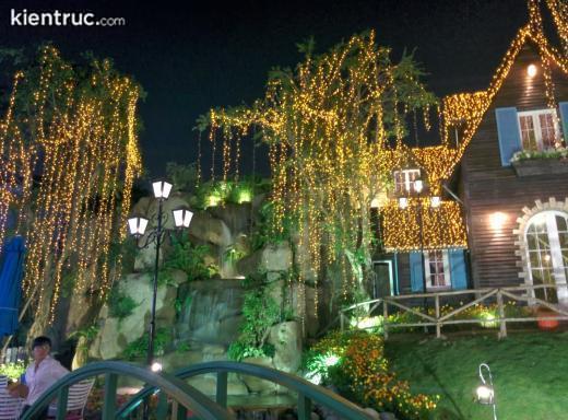 kham-pha-nhung-quan-cafe-co-thiet-ke-san-vuon-dep-va-khong-gian-yen-tinh155124801015