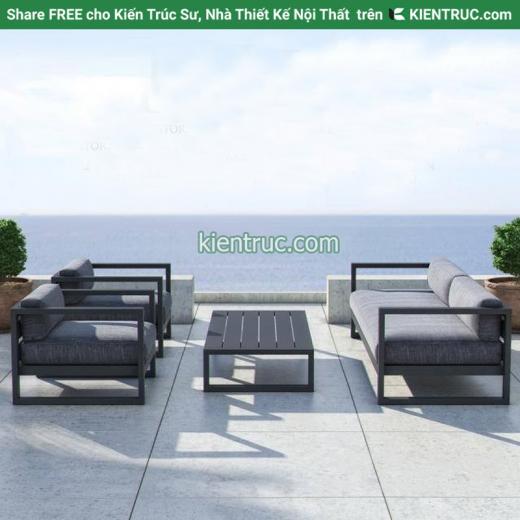 mau-sofa-de-ngoai-troi-3d-max15401933870