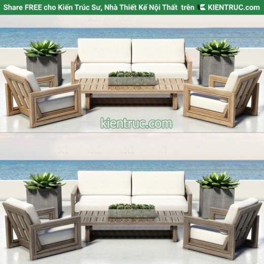 mau-sofa-de-ngoai-troi-3d-max15401933906