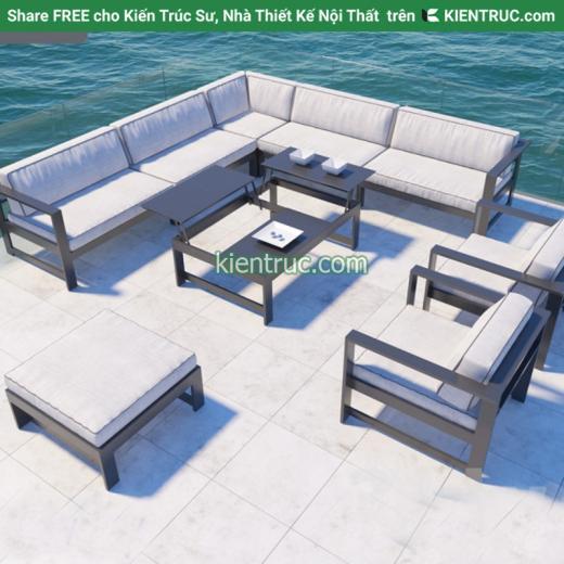mau-sofa-de-ngoai-troi-3d-max15401933917