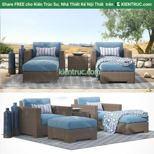 mau-sofa-de-ngoai-troi-3d-max15401933918