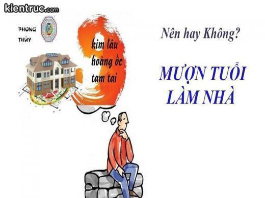 muon-tuoi-xay-nha-nam2020-co-nen-khong15668929580