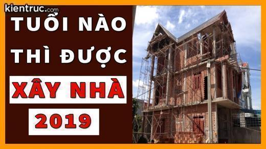 nam-2019-xay-nha-huong-nao-hut-tai-loc-nhat-cho-gia-chu15508222642