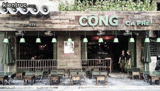 tham-quan-quan-cafe-co-kien-truc-co-doc-dao-va-la-mat15511711136