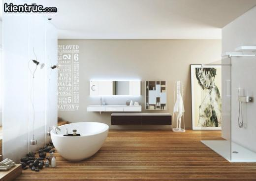 top-10-mau-trang-tri-phong-tam-sang-trong-va-ly-tuong-cho-spa155261945417