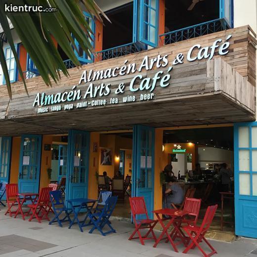 top-20-quan-cafe-co-phong-canh-dep-nhat-sai-gon-nam-201915514253250