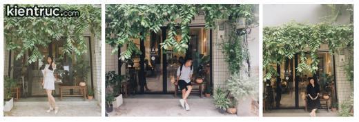 top-20-quan-cafe-co-phong-canh-dep-nhat-sai-gon-nam-201915514253261