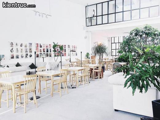 top-20-quan-cafe-co-phong-canh-dep-nhat-sai-gon-nam-201915514253262