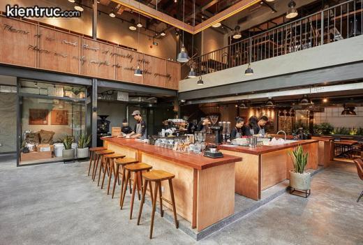 top-20-quan-cafe-co-phong-canh-dep-nhat-sai-gon-nam-201915514253273