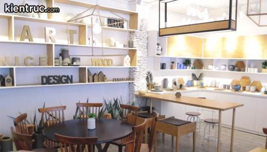 top-20-quan-cafe-co-phong-canh-dep-nhat-sai-gon-nam-201915514253284