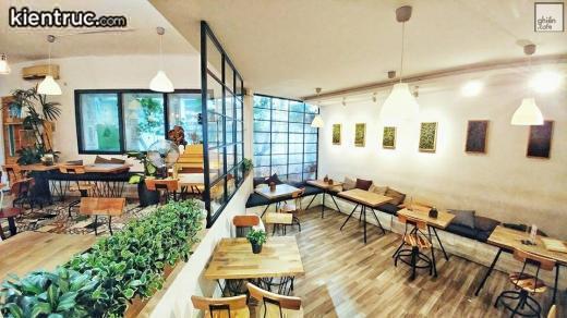 top-20-quan-cafe-co-phong-canh-dep-nhat-sai-gon-nam-201915514253296