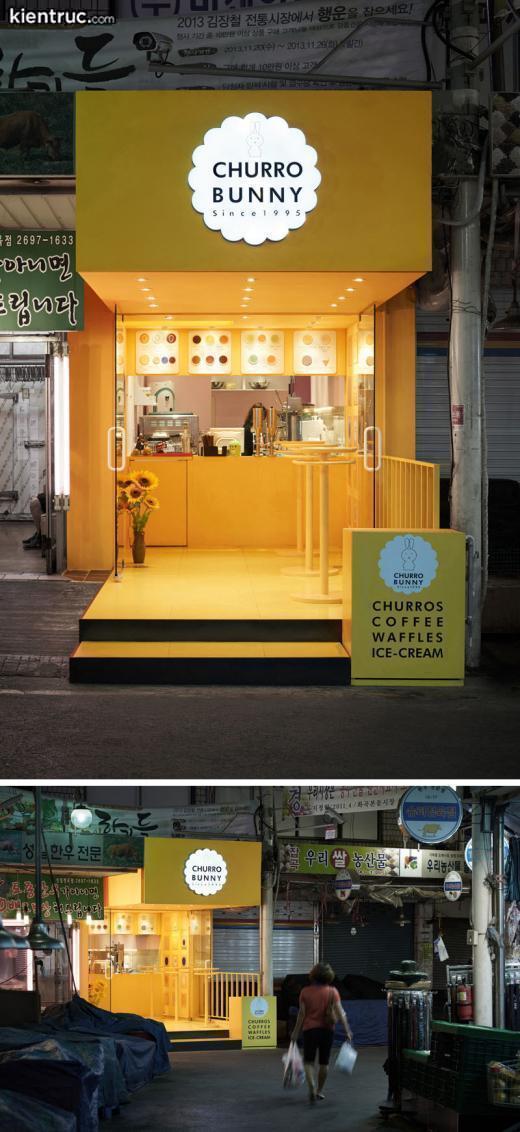 top-5-mau-thiet-ke-quan-cafe-tren-khap-chau-a15362012500