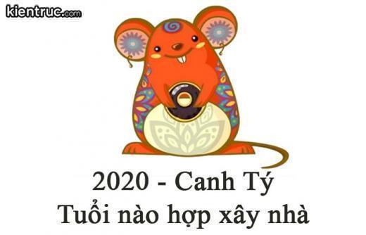 tuoi-dep-hop-de-xay-nha-nam-202015668077752