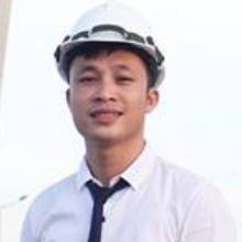 Phạm minh Quang