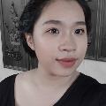 Trần Hương Bảo Trân