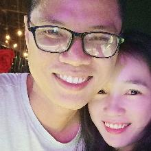 Nguyễn Trịnh Hải Nam