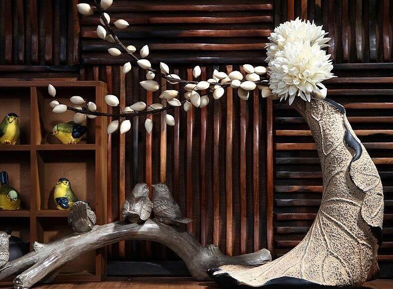 thiết kế nội thất Spa tại Sơn La Spa Coco 5 1537503187