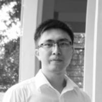 Cao Thanh Văn