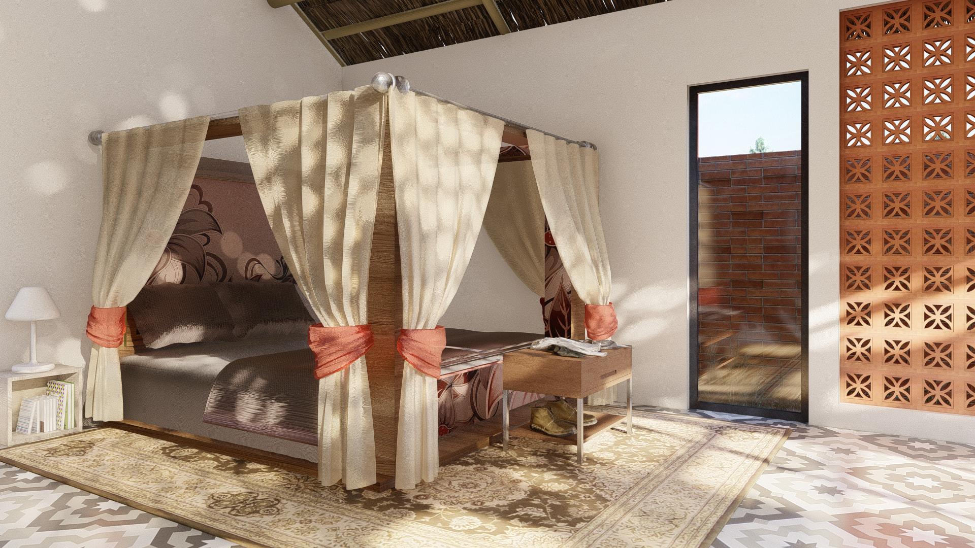 thiết kế Nhà tại Đồng Nai NHÀ SINH HOẠT TUẦN ,NGHĨ DƯỠNG  2 1557156708