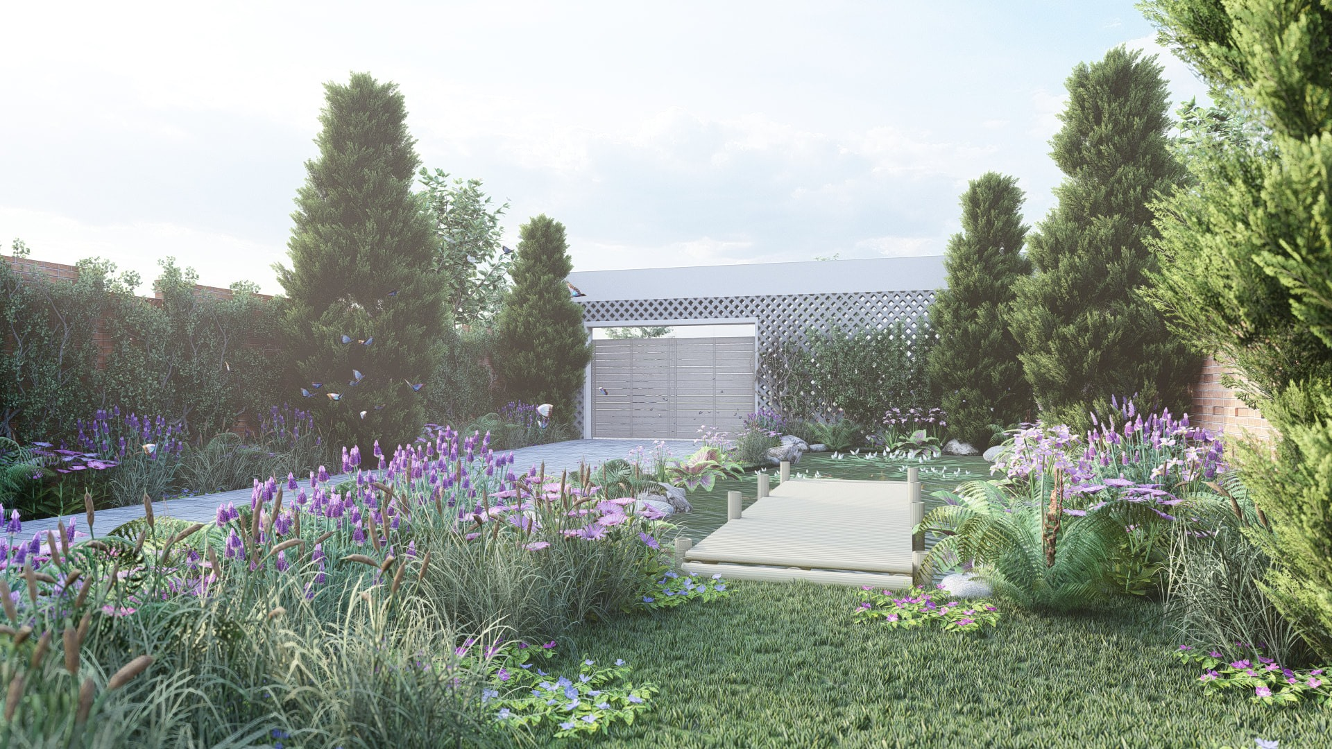 thiết kế Nhà tại Đồng Nai NHÀ SINH HOẠT TUẦN ,NGHĨ DƯỠNG  22 1557156715