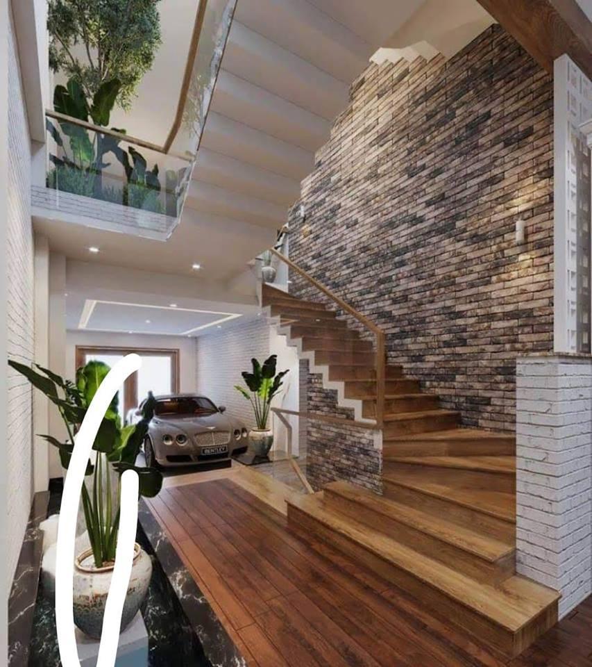 thiết kế nội thất chung cư tại Hồ Chí Minh H.A HOUSE - LONG THI CONG 0932157825 6 1553681171
