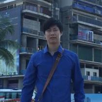 Chu Minh Công