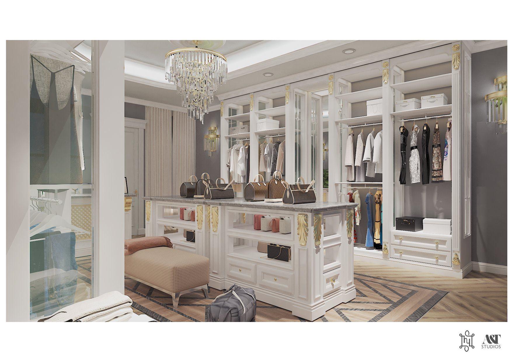 Thiết kế Shop tại Bình Định Hoàng Ý Store 1591110988 4