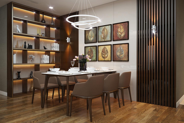 Thiết kế Chung Cư tại Hà Nội ParkHill 7 1573054744 9