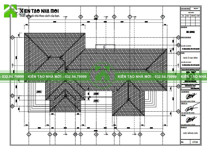 thiết kế Biệt Thự 1 tầng tại Thái Nguyên THIẾT KẾ BIỆT THỰ VƯỜN 1 TẦNG HIỆN ĐẠI ĐẸP TẠI SÔNG CÔNG, THÁI NGUYÊN 4 1550474329