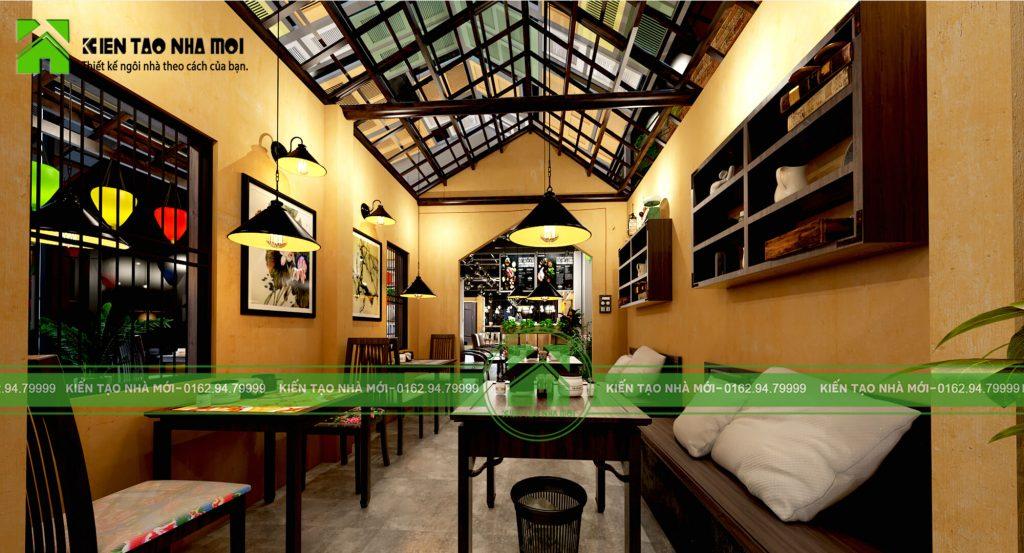 thiết kế nội thất Cafe tại Vĩnh Phúc THIẾT KẾ 8 BINGSU – COFFE AND TEA TẠI VĨNH PHÚC  5 1550473316
