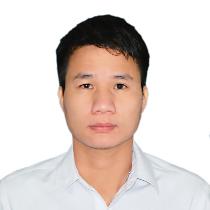Nguyen Van Dong